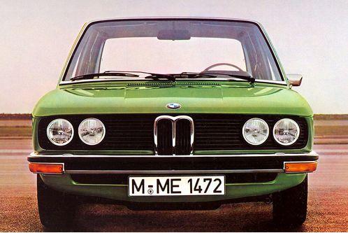 bmw-e12-5-serie-1