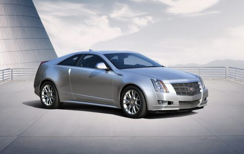 cadillac-cts_coupe_1
