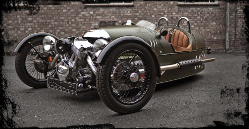 morgan_3_wheeler_01