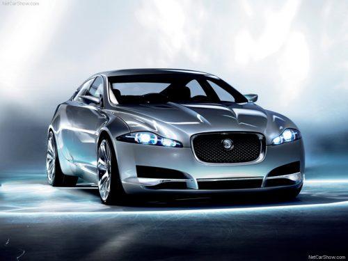 jaguar-c-xf_concept_2007
