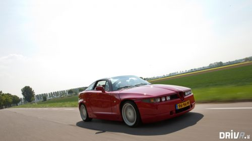alfa_romeo_sz_review_23