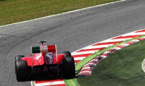 barcelona-race2