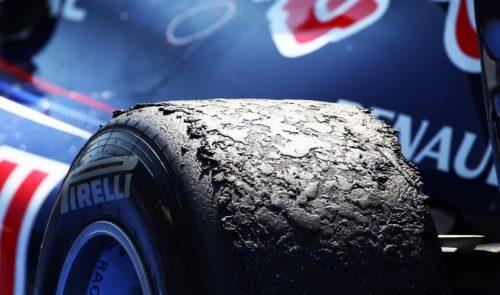 barcelona-race3