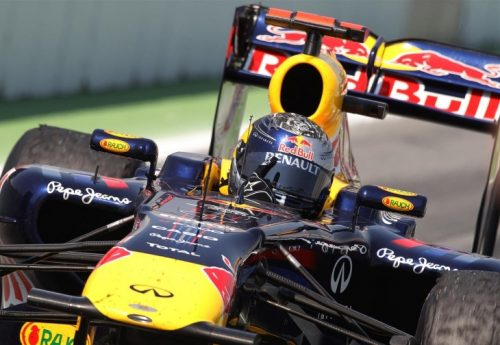 barcelona-race6