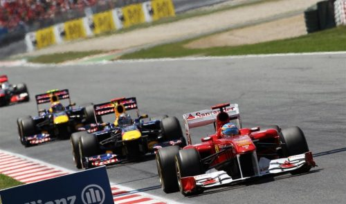 barcelona-race7