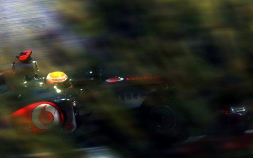 barcelona-race8c