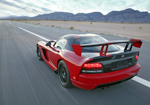 dodge-viper_srt10_acr