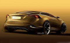 volvo-s60-concept-sketch-1-20417