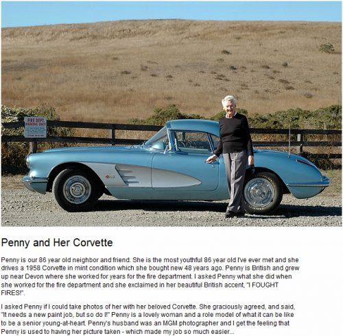 fireshot-capture-047-penny-and-her-corvette-i-flickr-photo-sharing-www_flickr_com_photos_laurieyork_278302926_in_photostream