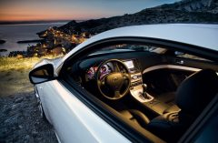infiniti_g_coupe_12_086_08hires