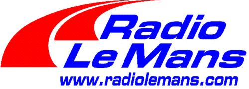radiolemans