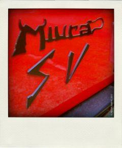 miura_sv_7
