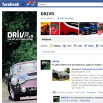 thumb_drivropfacebook