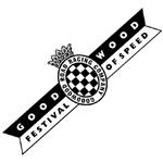 thumb_goodwoodfestivalofspeed