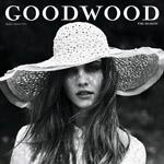 thumb_goodwoodfos2011