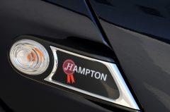 hampton3_1000