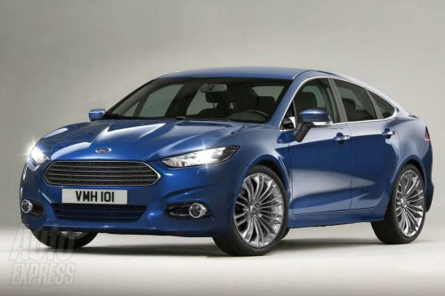 fordmondeo2012a