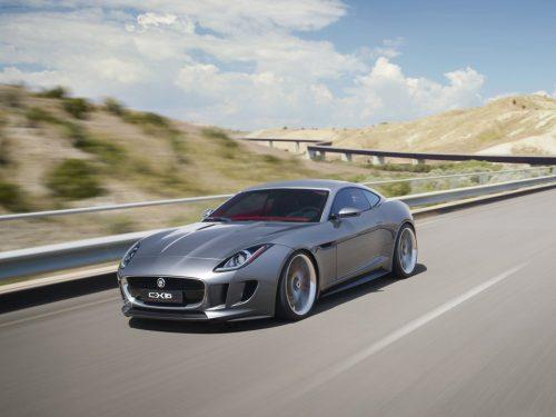 jaguar-c-x16_concept_2011