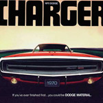 dodgecharger70rz6