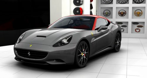 ferrari-california1