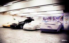 garage_800