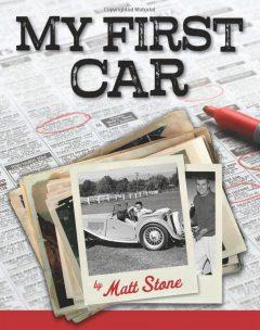 myfirstcar1