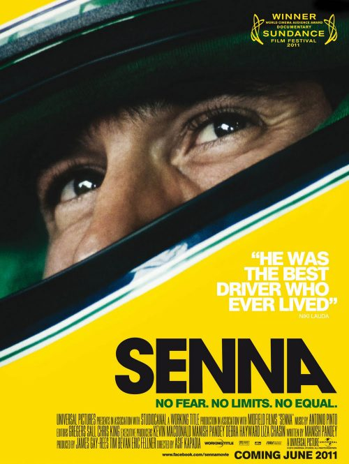 senna-poster1_1000
