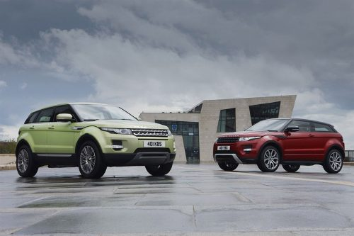 testrangeroverevoque4