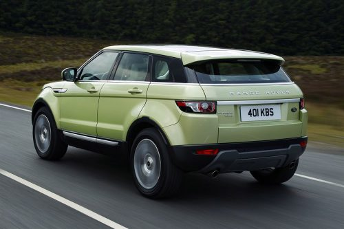 testrangeroverevoque6