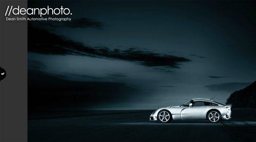 deanphoto8