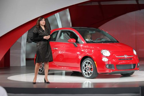 fiat-500-with-jennifer-soave