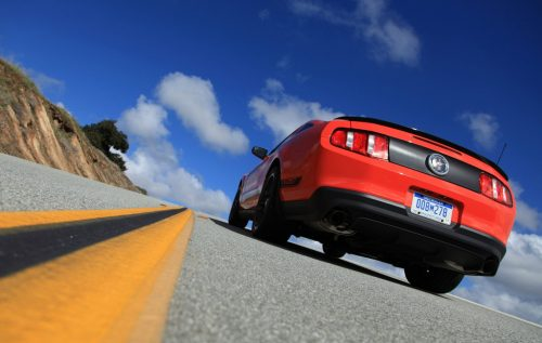 ford-mustang_boss_302_2012