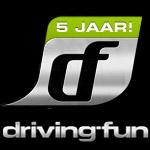 thumb_drivingfun