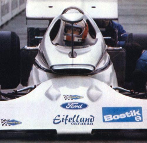 1971_colani_eifelland_formula_one