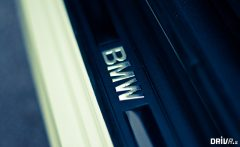 bmw-120d-coupe-2011-07
