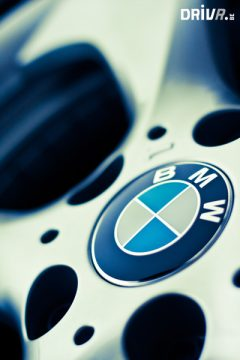 bmw-120d-coupe-2011-12