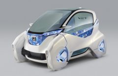 honda-microcommuter-concept-motor-compo-1