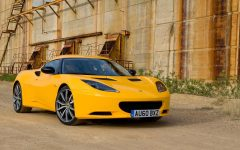 lotus-evora_s_2011_1280x960_wallpaper_10