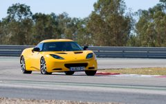 lotus-evora_s_2011_1280x960_wallpaper_1a