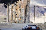 025_maroc_classic_asphalt_heritage_57