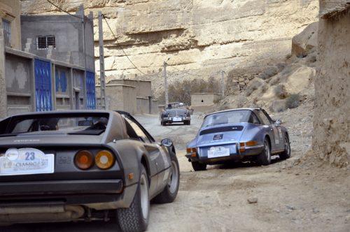026_maroc_classic_asphalt_heritage_58