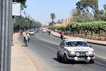 054_maroc_classic_asphalt_heritage_84