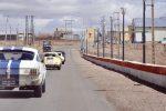 080_maroc_classic_asphalt_heritage_35