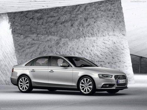 Audi-A4_2013_800x600_wallpaper_08