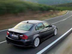 BMW-330i_2006_1280x960_wallpaper_09