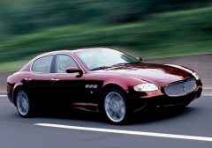 Maserati-Quattroporte_Executive_GT_2006_1280x960_wallpaper_01