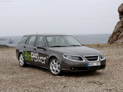 Saab-9-5_Estate_BioPower_2006_800x600_wallpaper_01
