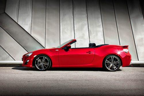 Toyota-GT-86-Roadster-cabriolet-1