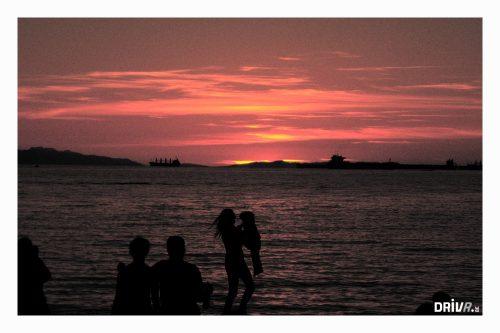 West Coast 2012 088 copy