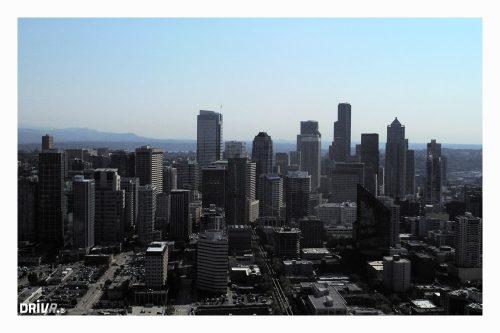 West Coast 2012 155 copy